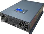 Freedom XC 1000 Watt 12 Volt Inverter Charger